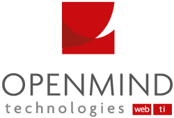 Openmind Technologies Inc